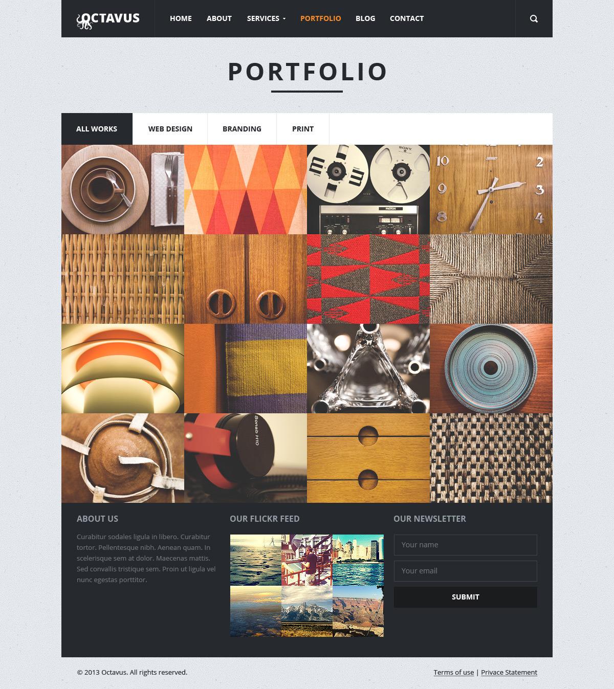 04-octavus-portfolio